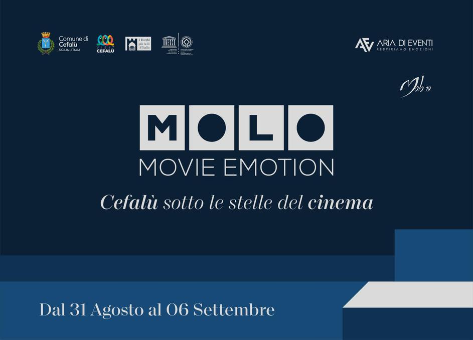 Molo Movie Emotion - Bohemian Rhapsody