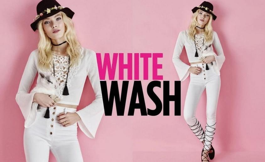 Cefalu Website Tally Weijl Womenswear In Cefal 249