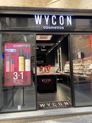 WYCON Cosmetics Hand Cream